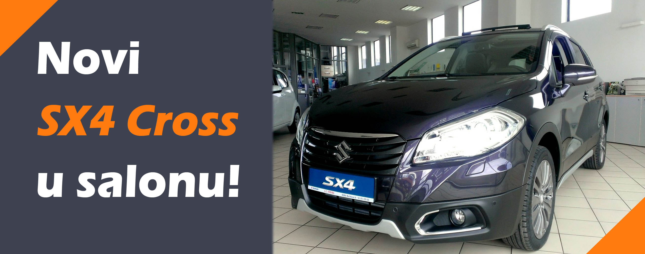SX4 S-Cross_u_salonu